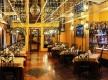 Вилена ресторан 2