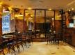 Вилена ресторан 4