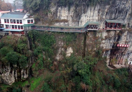 fangweng-restaurant-in-china