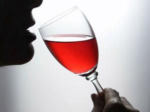 Алкоголь для диабетиков