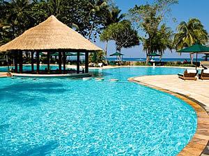 сколько стоит отдыхать на Бали