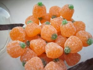 candy-pumpkin