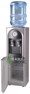 Кулеры для воды от магазина Аквариус