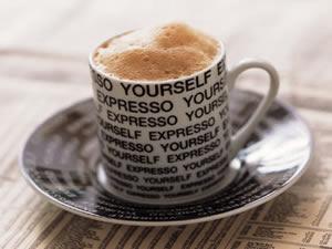 nespresso капсулы купить