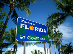 Особенности кухни штата Флорида