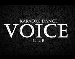 karaoke-voice-club