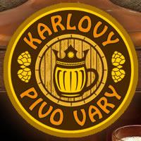 Пивной ресторан Karlovy Pivovary