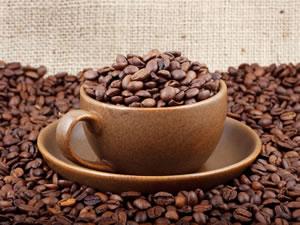 Топ 5 стран для любителей кофе