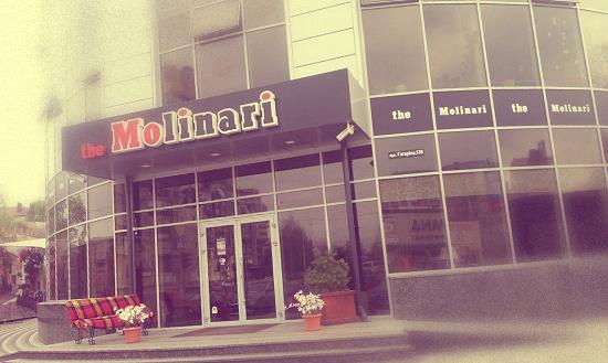 molinari_cafe