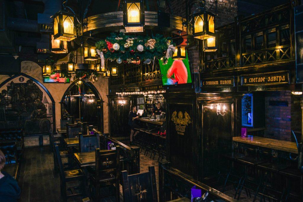 oskar-cherkassy-restoran