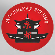 Доставка суши Рязань