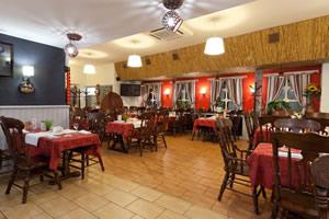 Рестораны Киева – исторические факты