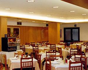 restoran-kredit