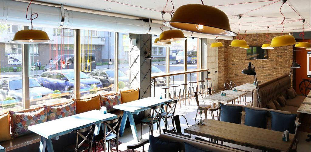 servant-ck-ua-restoran