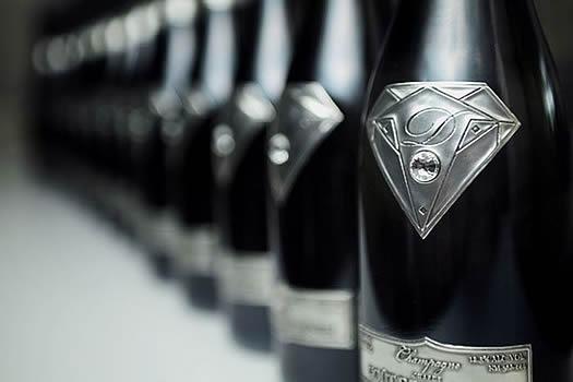 shampan_01