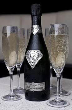 shampan_02