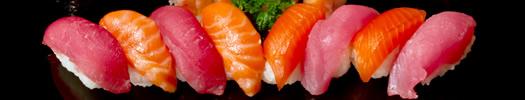 sushi-odessa-big