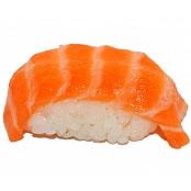 Доставка суши - sushi2go