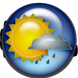погода в Черкассах