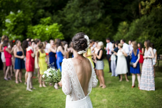 wedding-economy