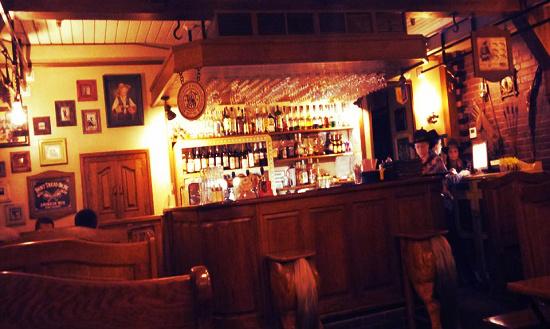 western_cafe